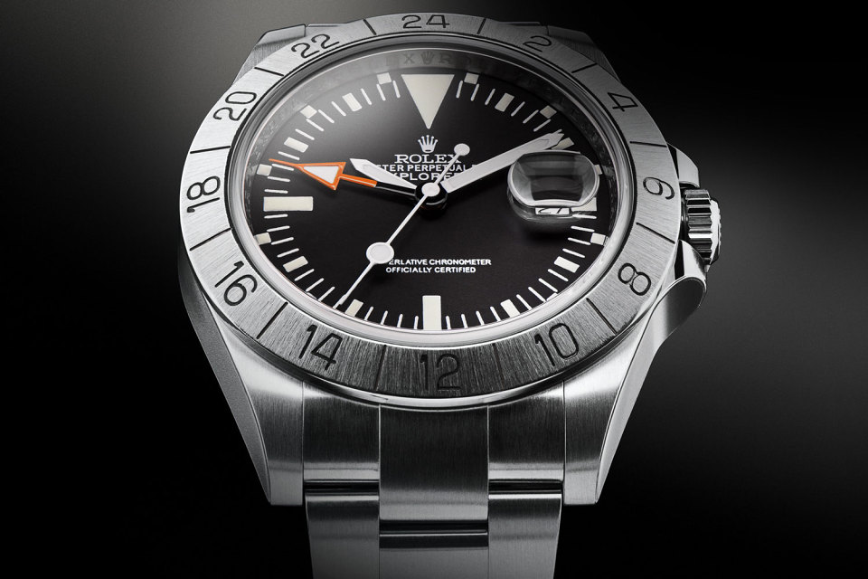 Steve mcqueen s watches the watch man london for Mcqueen watches